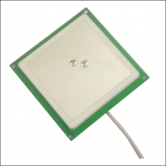 Uhf RFID antenne circulaire 900 MHz